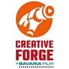 creative.forge