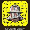 La Quinta Public Library