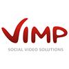 vimp.com