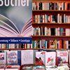 Tegeler Bücherstube