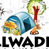 Alwadii for Camping Gear & Equipment