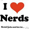 Geek is Single
