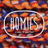 Homies.lv