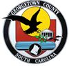 Georgetown County, S.C.
