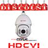 ACS Company for CCTV System