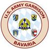 USAG Bavaria - Garmisch Community