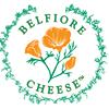 Belfiore Cheese Company