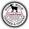 Coach Farm