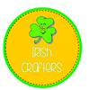 Irish Crafters