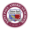 St. Paul American School - Clark