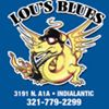 Lou's Blues Upstairs