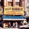 Canal Rubber Supply Co, Inc.
