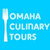 Omaha Culinary Tours