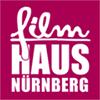 Filmhaus Nürnberg
