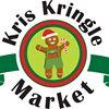 Kris Kringle Market