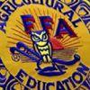 Norfork High School FFA