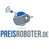PreisRoboter