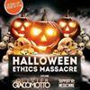 Ethics Events