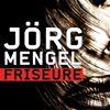Jörg Mengel Friseure