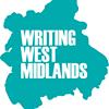 Writing West Midlands