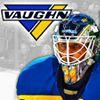 Vaughn Custom Sports