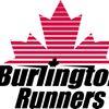 Robbie Burns 8K Race - Burlington ON