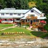 Heriot Bay Inn