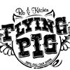 Flying Pig Pub & Kitchen