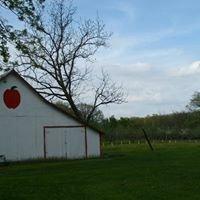Johnson Oakside Orchard