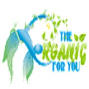 The Organic For You
