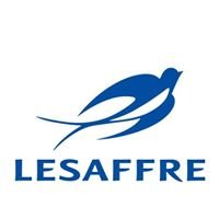 Lesaffre France