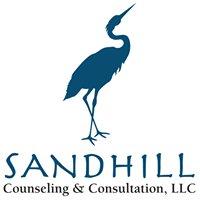 Sandhill Counseling & Consultation, LLC