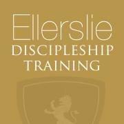 Ellerslie Discipleship Training