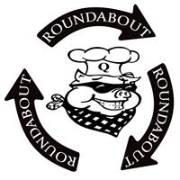 Roundabout Bar & Smokehouse