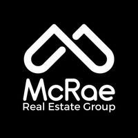 McRae Real Estate Group