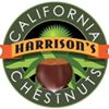 Harrison's California Chestnuts