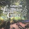 Indiana FFA Leadership Center