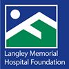 Langley Memorial Hospital Foundation