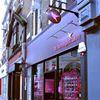 The Hummingbird Bakery - Richmond