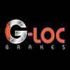 G-LOC Brakes