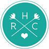 Restoration Health Clinic