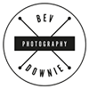 Bev Downie Photography