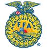 Stockton FFA Chapter