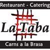 Lataba.es