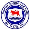 Morris Minor Car Club of NSW