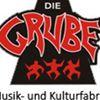 """Musik- und Kulturfabrik """"Die Grube"""""""