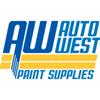Auto West Paint Supplies Queensland