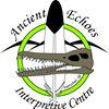 Ancient Echoes Interpretive Centre