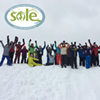 Selkirk Outdoor Leadership and Education (SOLE)