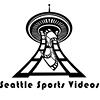 Seattle Sports Videos